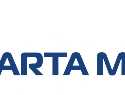 TCarta Marine and Proteus Geo Announce Merger to Provide Comprehensive Bathymetry and Marine Mapping Solutions